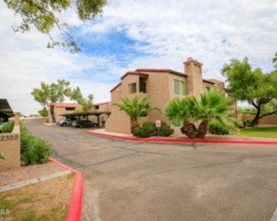 5146 E Oak St #207, Phoenix, AZ 85008 2 Bedroom Apartment