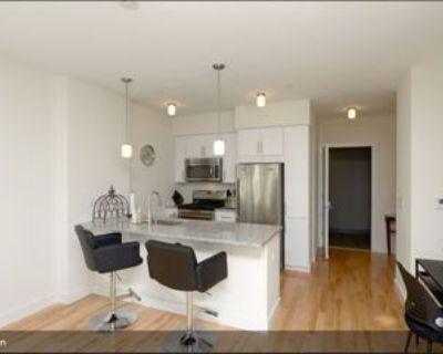 603 Concord Ave #302, Cambridge, MA 02138 1 Bedroom Apartment