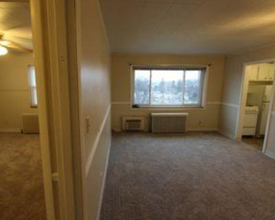 330 West Berkeley Street #C8, Uniontown, PA 15401 1 Bedroom Apartment
