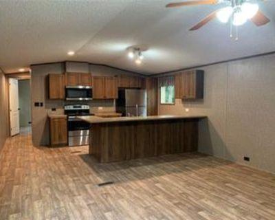 1704 Coral Rd, Pelican Bay, TX 76020 3 Bedroom Apartment