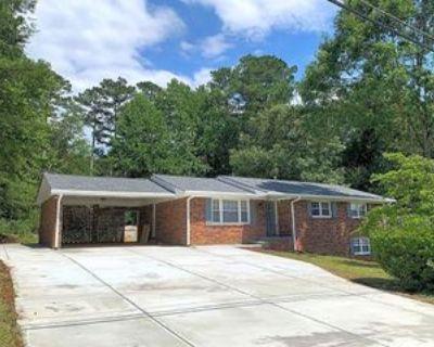 Room for Rent - Live in Smyrna, Smyrna, GA 30082 2 Bedroom House
