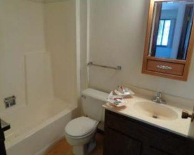 202 Main St E #PARKERPLAC, Vernon Center, MN 56090 2 Bedroom Apartment