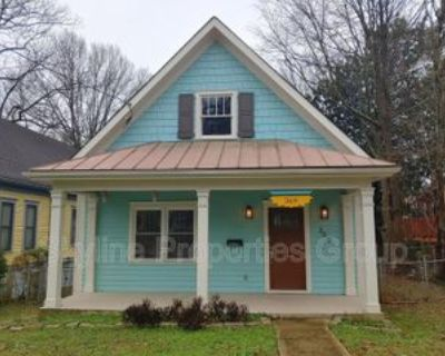 369 Augusta Ave Se, Atlanta, GA 30315 4 Bedroom House