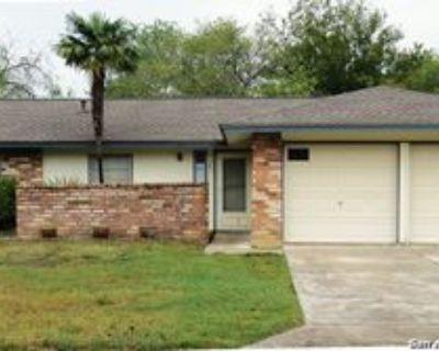 7207 Spring Morning St, San Antonio, TX 78249 4 Bedroom House