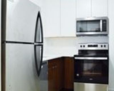 4564 MacArthur Blvd NW - 202, Washington, DC 20007 1 Bedroom Apartment for Rent for $1,800/month
