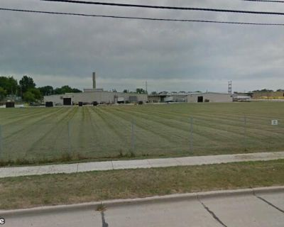 Lakefront Redevelopment Opportunity