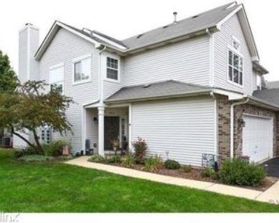 2911 Stockton Ct, Naperville, IL 60564 3 Bedroom Apartment