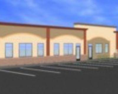Mountain View Plaza