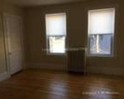 NO FEE- AVAIL NOW 6Bd/2Bath Top Floor Renovated House, Student OK!