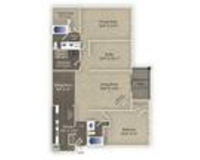Shadow Ridge - Sandalwood