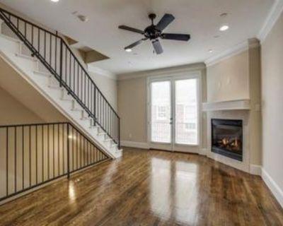 4144 Grassmere Ln #2, Dallas, TX 75205 4 Bedroom Condo
