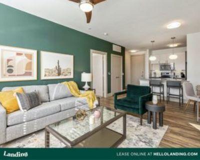 3290 Cobb Galleria Pkwy.1828 #14162, Atlanta, GA 30339 2 Bedroom Apartment