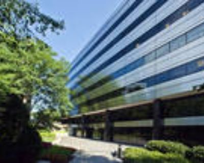 Atlanta, Open plan office space for 15 persons available on