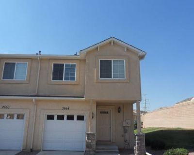2664 Mesa Springs View