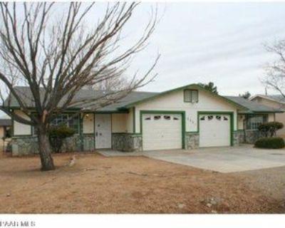 3221 N Bumblebee Dr #A, Prescott Valley, AZ 86314 2 Bedroom Apartment