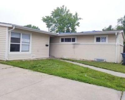 5104 East Pawnee Street - 1 #1, Wichita, KS 67218 2 Bedroom Apartment