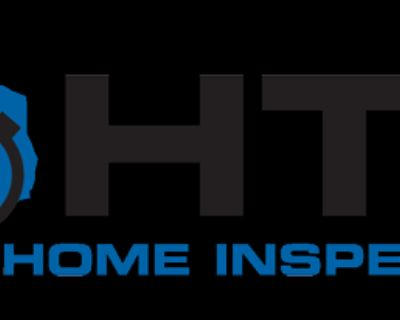 Property Inspections | Real Estate Home Inspections Service HTX Home Inspections