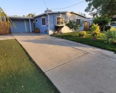 3830 Eugene St, Fremont, CA 94538 4 Bedroom House