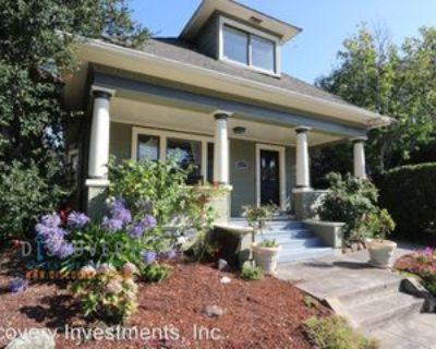 4184 Montgomery St, Oakland, CA 94611 4 Bedroom House