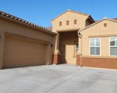 9863 N Howling Wolf Rd, Marana, AZ 85653 3 Bedroom House