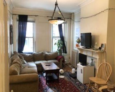 34 Isabella Street #2A, Boston, MA 02116 3 Bedroom Apartment