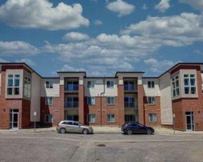 14341 E Tennessee Ave #104, Aurora, CO 80012 2 Bedroom Condo
