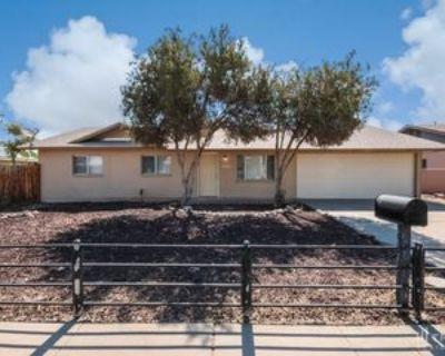 6819 N 30th Ave, Phoenix, AZ 85017 3 Bedroom House