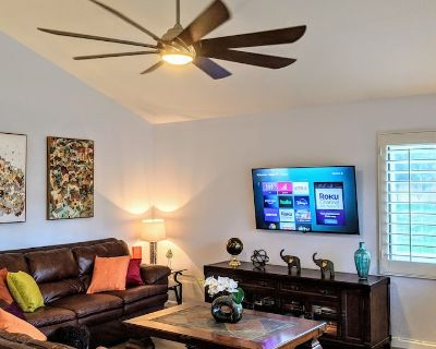 Lovely 2 Story Condo in Gorgeous Gated Community - Cathedral City