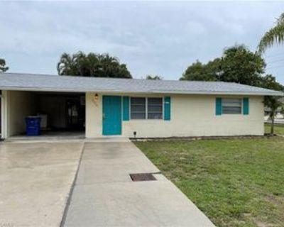 27318 Gasparilla Dr, Bonita Springs, FL 34135 2 Bedroom House