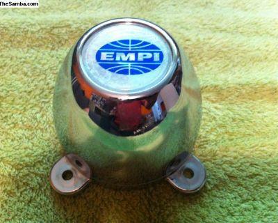 4 lug EMPI two piece center cap