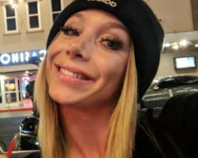 Brooke, 27 years, Female - Looking in: Los Angeles Los Angeles County CA