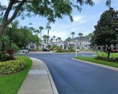 130 Southern Pecan Cir #207, Winter Garden, FL 34787 2 Bedroom Condo