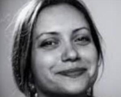 Jan, 28 years, Female - Looking in: Fairfax Fairfax city VA