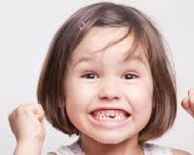 dentist Appleton