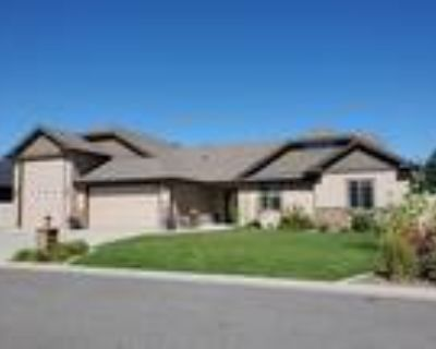 Quiet, gated neighborhood close to many recreational activities and shopping