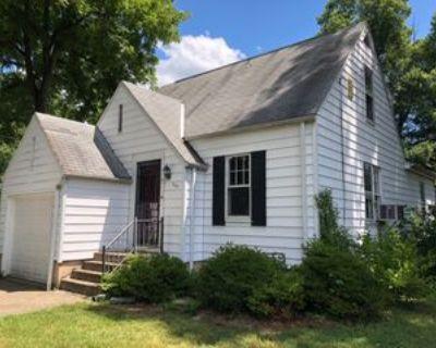 340 Mulberry Street, Morgantown, WV 26505 3 Bedroom House