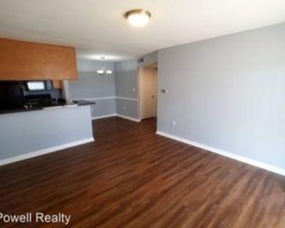 202 Lake Parsons Grn #106, Brandon, FL 33511 1 Bedroom House