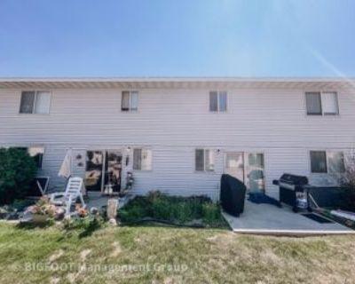 904 904 East Main Street - 1, East Helena, MT 59635 2 Bedroom Condo
