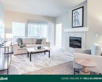 1755 S Beeler St.645243 #04N, Denver, CO 80247 1 Bedroom Apartment