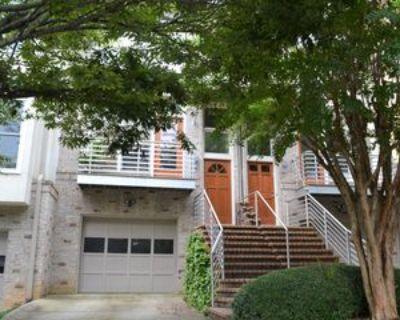 1329 Peachtree Vw Ne, Brookhaven, GA 30319 2 Bedroom House