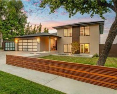 4855 Elkridge Dr, Rancho Palos Verdes, CA 90275 4 Bedroom House