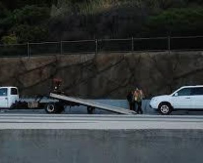 Get the Best Towing in Batavia Il