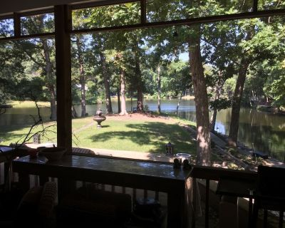 Lake Trant in Great Neck area, minutes to the beach and Chesapeake Bay - Northeast Virginia Beach