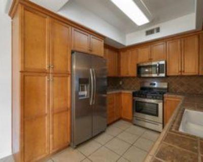 2339 2339 2335 S Bentley Ave #205, Los Angeles, CA 90064 2 Bedroom Condo