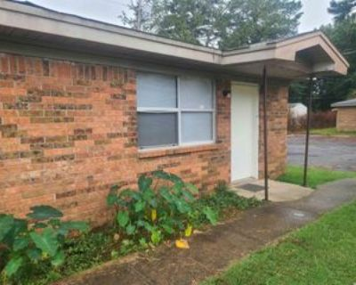 1309 Plummer Dr, Jacksonville, AR 72076 1 Bedroom Apartment