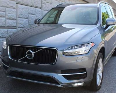 2017 Volvo XC90 for sale
