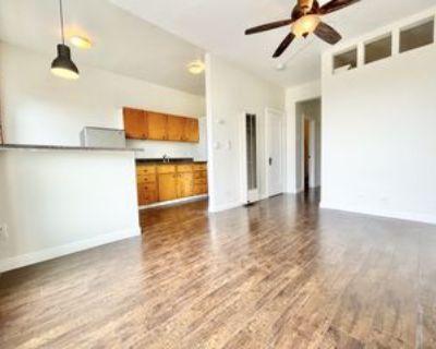 5425 Santa Monica Blvd #208, Los Angeles, CA 90029 Studio Apartment