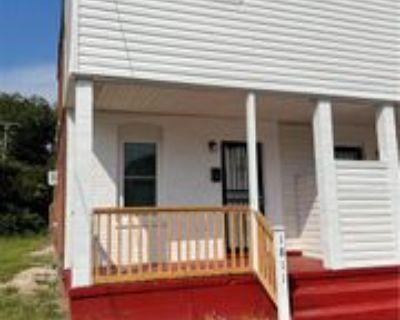 1811 Okeefe St, Norfolk, VA 23504 5 Bedroom Apartment