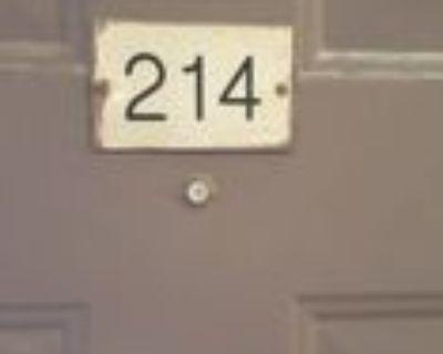 3125 North Pecos Road- 214 #214, Las Vegas, NV 89115 1 Bedroom Apartment