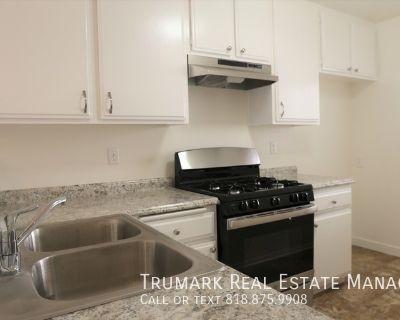 Apartment Rental - 7340 Foothill Blvd